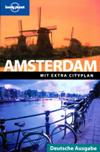 Lonely Planet Amsterdam about Japanese Pancakeworld